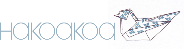 photo hakoakoa logo.jpg